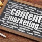wat is contentmarketing