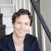 Robert van Hees