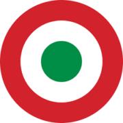 logo scooterspot