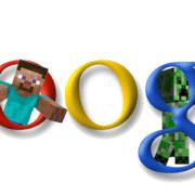 afbeeldingen optimaliseren voor google