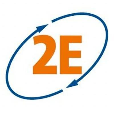logo 2e Interconnection