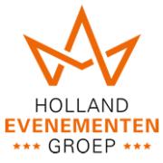 seo voor holland evenementen groep