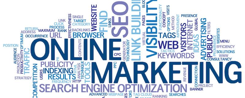 online marketing begrippen uitgelegd