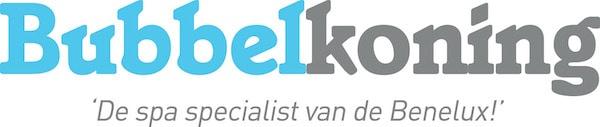 seo voor bubbelkoning in de regio Eindhoven